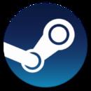 【资源分享】Steam安卓版