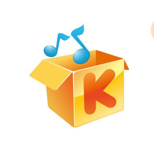 【优质应用】酷我音乐盒豪华9.2.8无损随便下!随便听