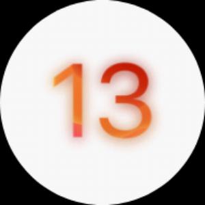 【资源分】iOS 13 - lcon Pack v1.1
