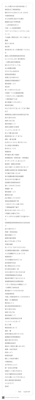【音乐】TV动画《罪恶王冠》ED2