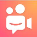 【分享】$&万能视频编辑器(制作视频的首选)