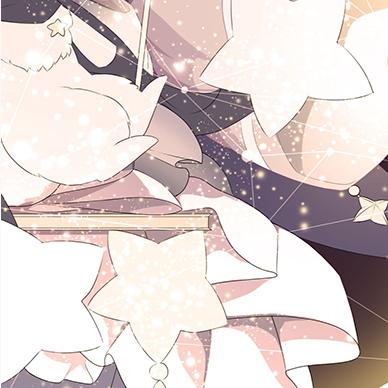 【图片】九宫格切图2