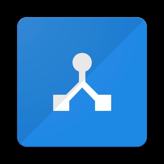 【软件分享】Auto tool(微启动)-跳过启动广告