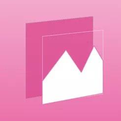 【iOS软件】扣图乐1.3/限免软件/扣图利器
