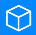 【分享】实用工具箱3.1功能超全啊