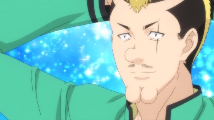 【动漫资源】齐木楠雄的灾难 始动篇,笨蛋检测召唤兽第三季
