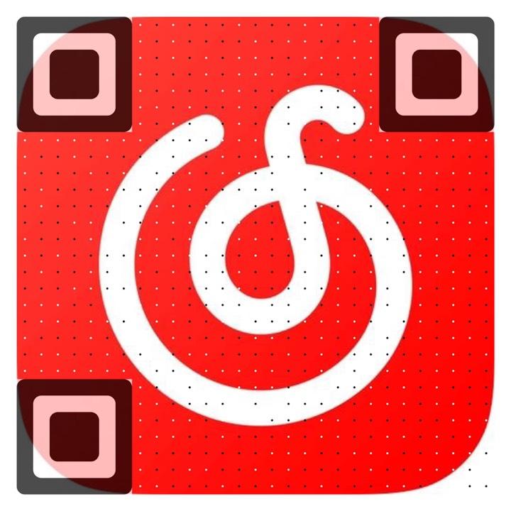 「iOS应用」网易云「破解版」__VIP下载__共存
