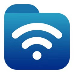 【iOS软件】云储存管理文件共享7.6.4/原价18