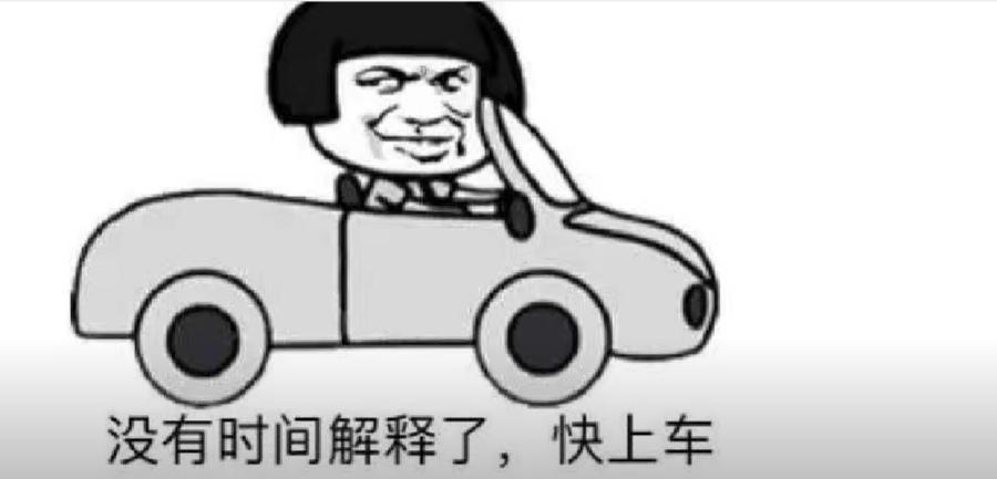 【分享】悟饭游戏厅v3.6.2永久会员/无限制SVIP/还原经典