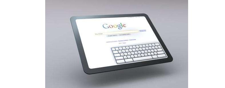 小冬教你谷歌电脑一键重装系统win7教程