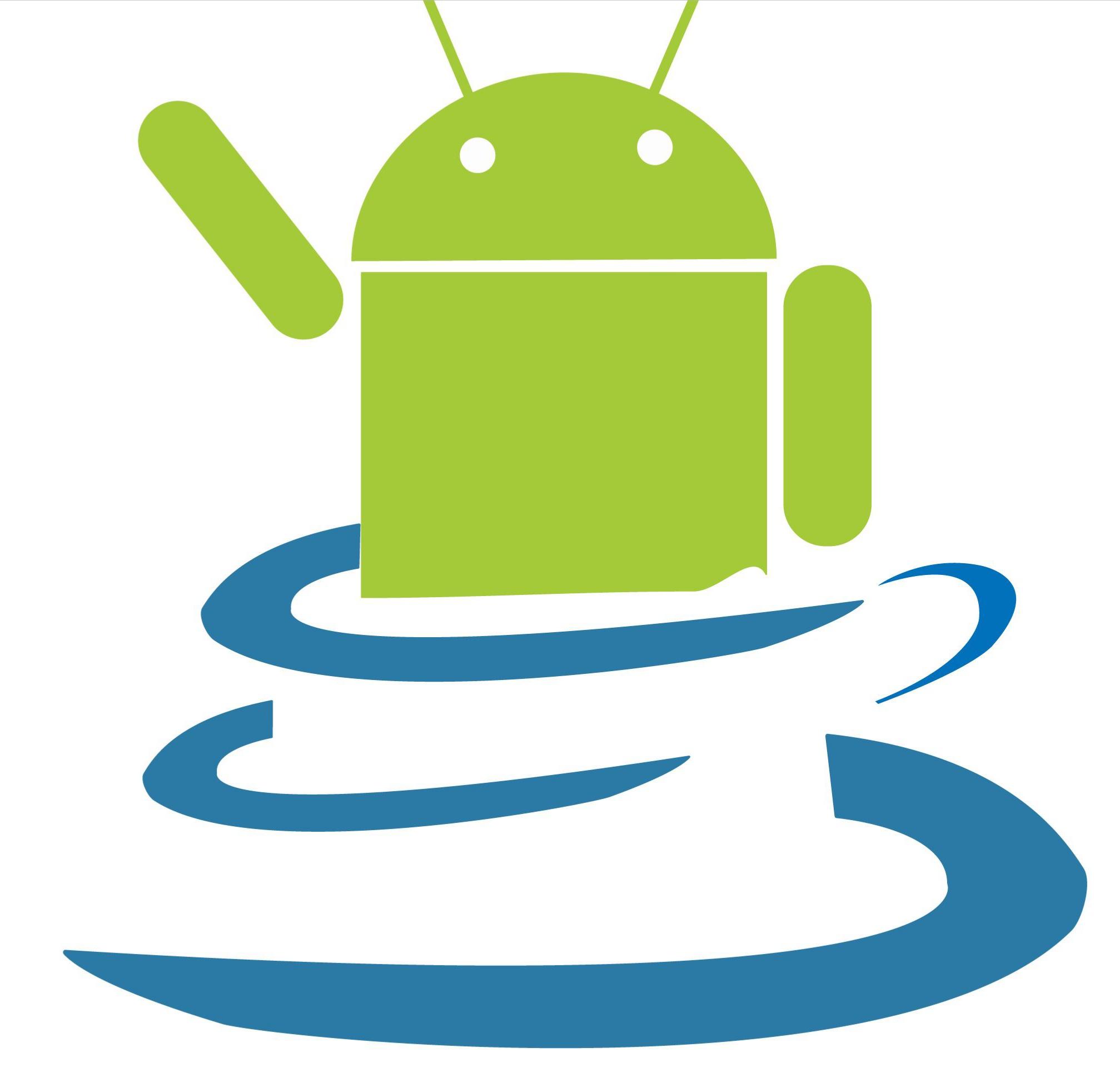 【分享】【搬砖】Hi!Java应用游戏商店_2.0