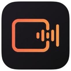 【iOS软件】快影4.11.0/免费视频剪辑工具