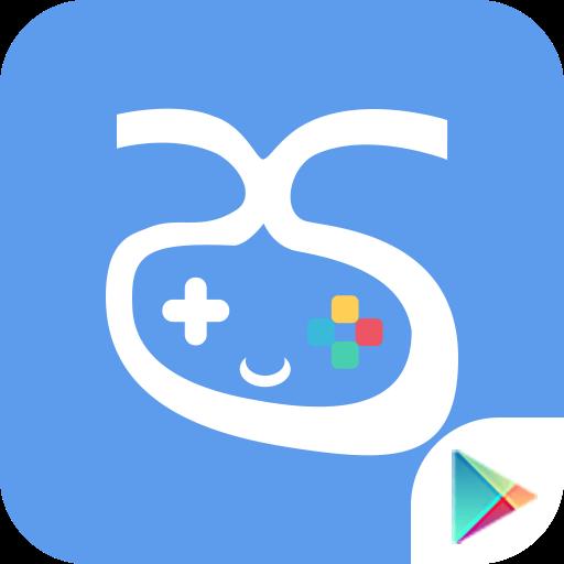 【分享】爱吾谷歌安装器★一键安装简单方便 v1.1