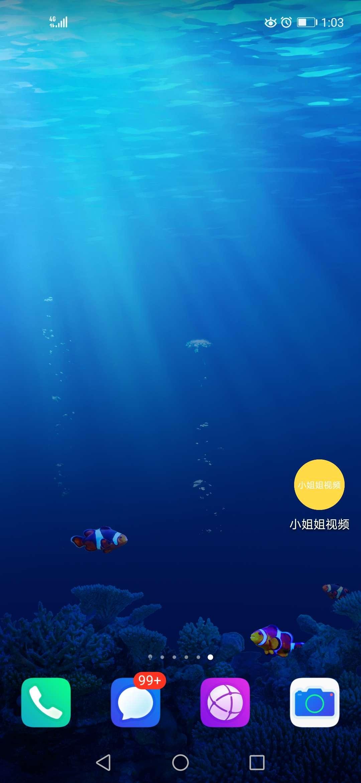【分享】小姐姐视频1.0
