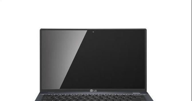 笔记本电脑排行,解答笔记本品牌哪个好