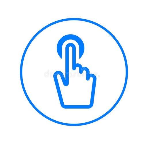 【原创工具】测测手速 v1.0 手速测试软件