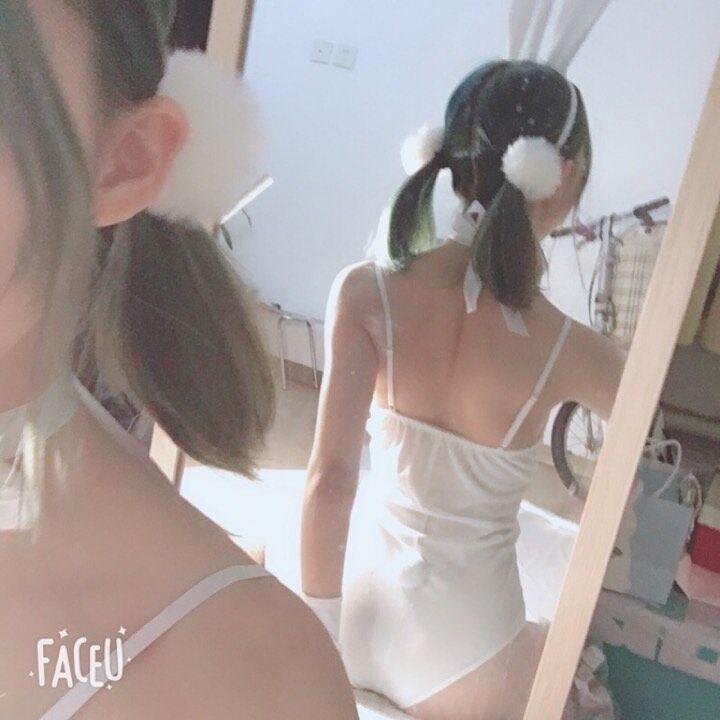 【分享】倒带 免费听音乐网易云/QQ音乐/白嫖付费音乐/