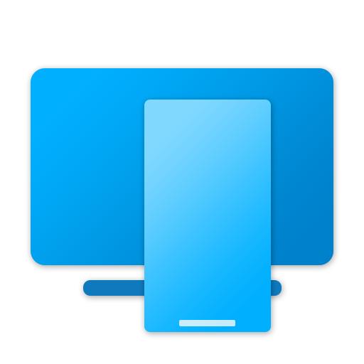 【分享】无界协同-多屏协同*手机投电脑*支持全安卓机型