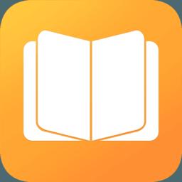 【优秀】小书亭1.4.1直装会员版,一个有深度情怀的小说软件。