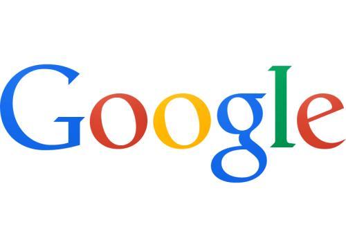 如何访问谷歌浏览器