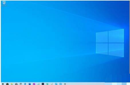Win10系统文件修复命令+步骤