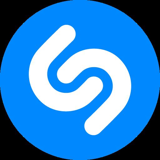 Shazam Encorev10.24 一款音乐识别神器