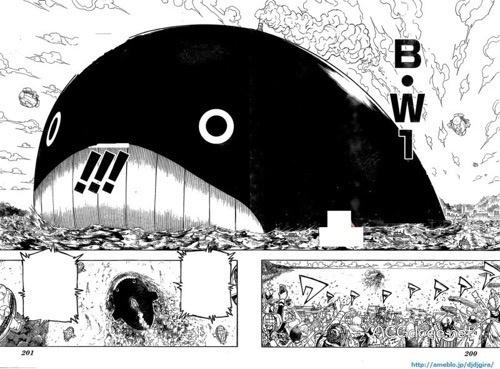 【资讯】《全职猎人》漫画将在 2018 年 1 月 29 日重开