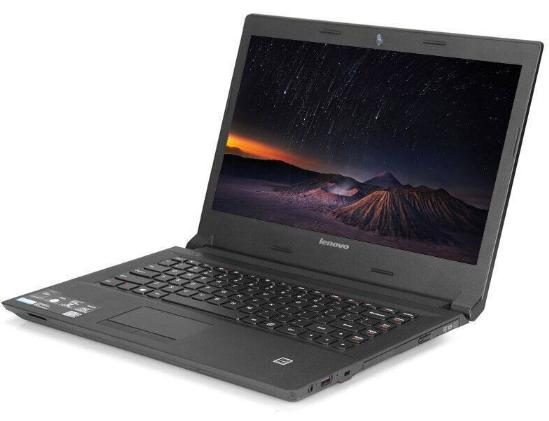 【小白教程】联想电脑win10专业版系统下载与安装教程-www.im86.com