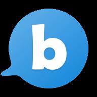 【分享】Busuu博树学语言v18.5.3很好的外语学习软件