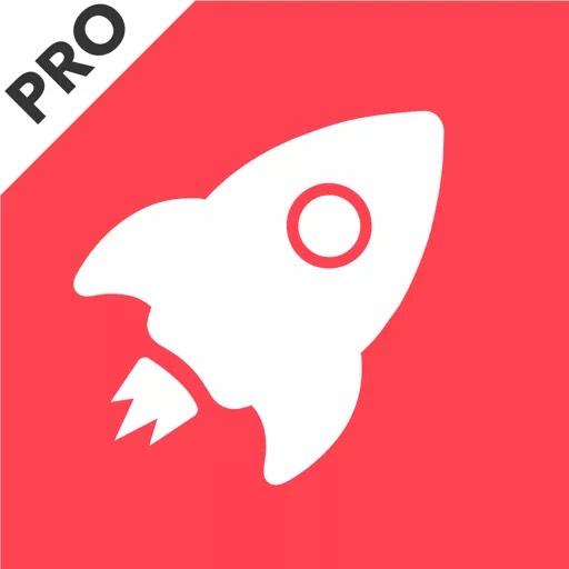 【iOS软件】魔法启动器PRO6.0.4/限免软件/原价6元