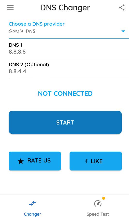 【分享】DNS解析器 v1123破解版