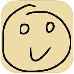 【iOS软件】绘图板3.1.1/绘画/优质无广告