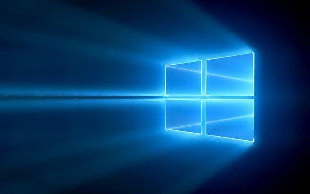 电脑自带杀毒软件如何关闭