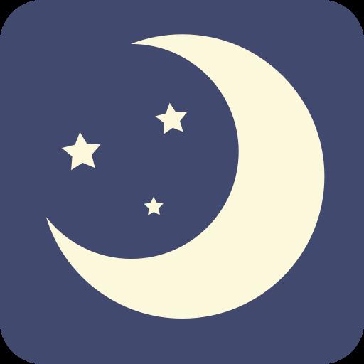 【考核】夜间护眼_4.6.7