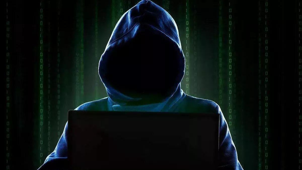 网站入侵思路(DG初级黑客渗透篇)