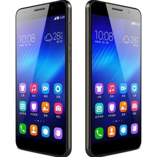 【教程】如何给手机加速?教你手机隐藏的方法技巧-100tui.cn