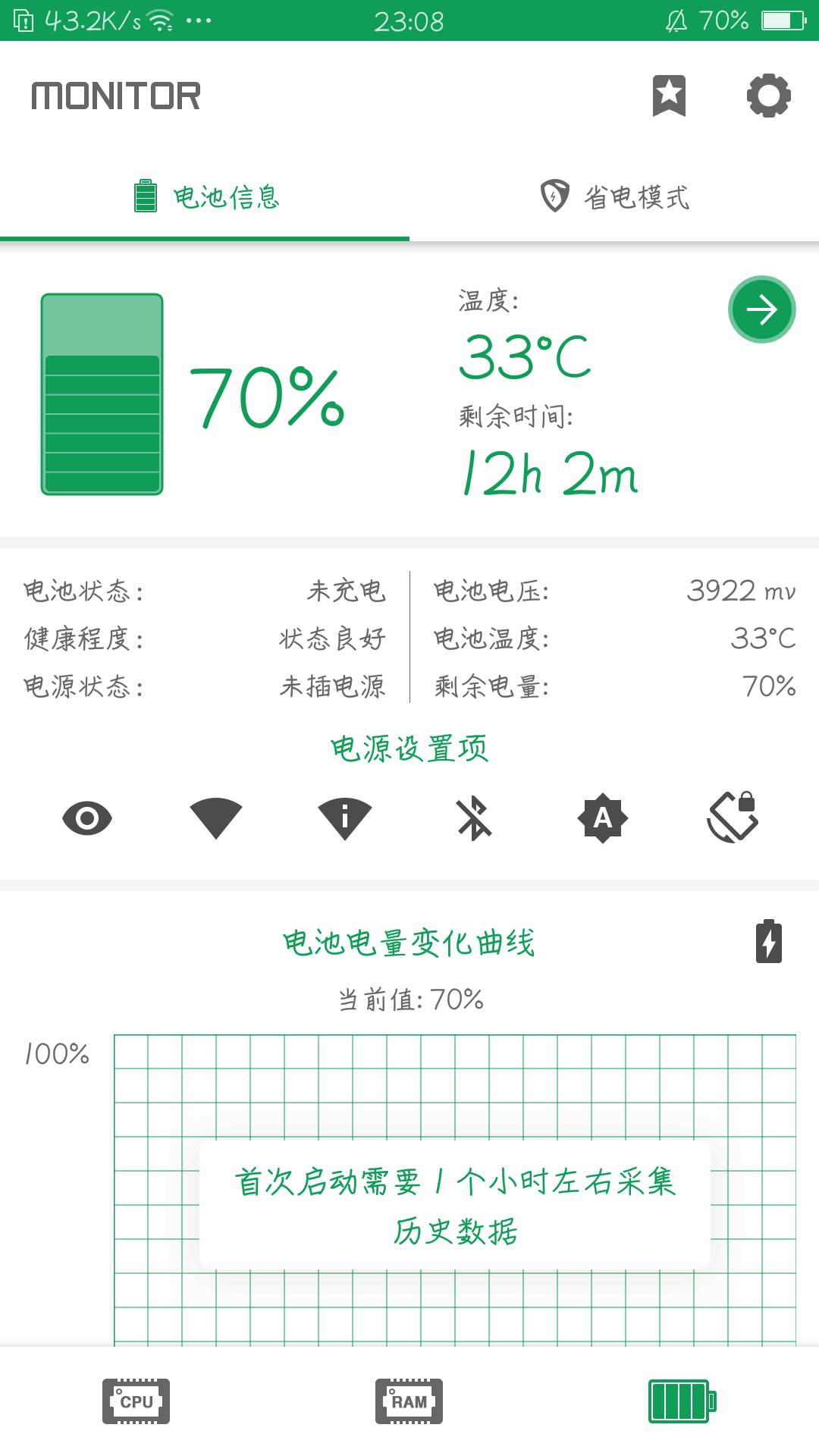 【分享】强力监测 6.2.2-爱小助