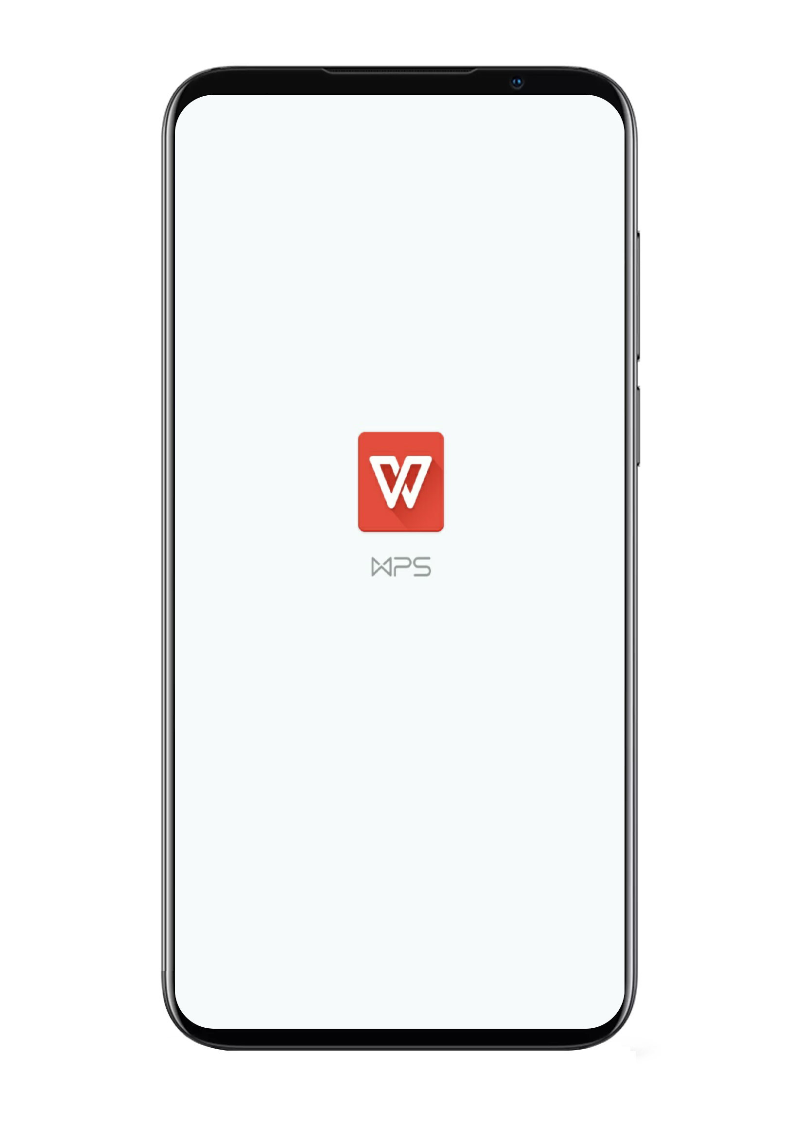 【分享】WPS  office  9.5.5