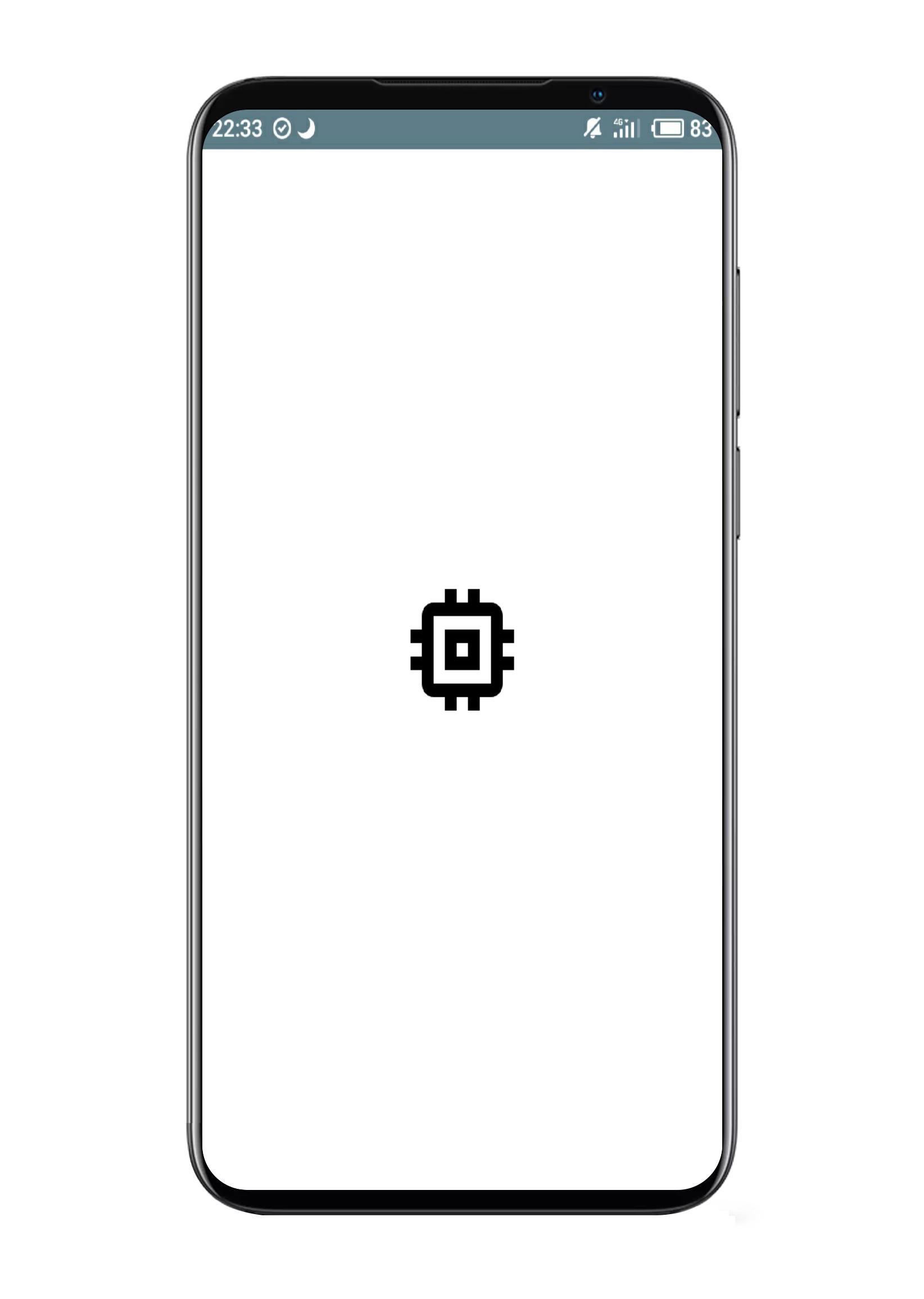 【分享】手机性能排行4.5.4