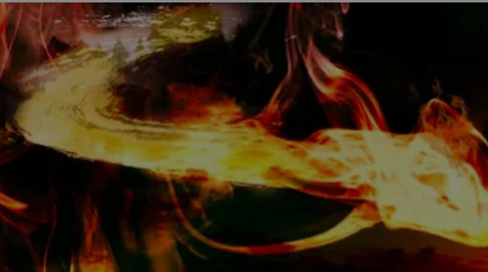 【动漫资讯】斗破苍穹中出现过的异火,那个杀伤力最高