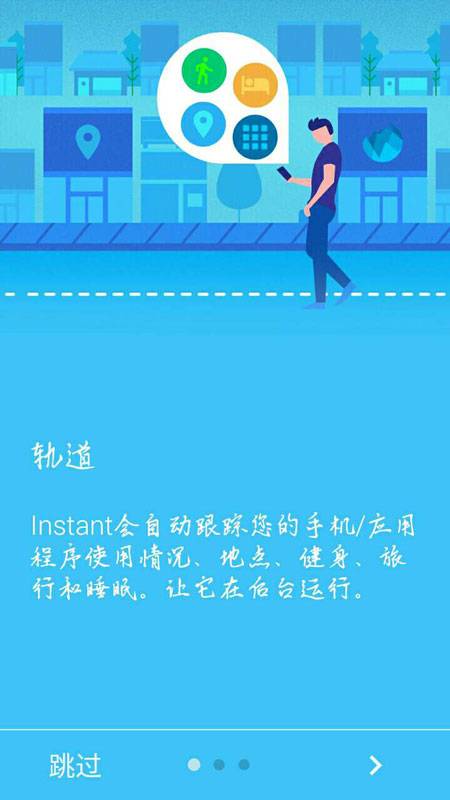 潇湘线报即时-www.wcaqq.com