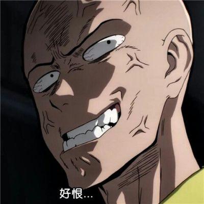 【音乐推荐】一拳超人,异世界恋爱番-小柚妹站
