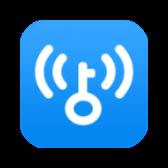 【分享】WIFI大师(国际版)4.7.37/去广告/连接WIFI
