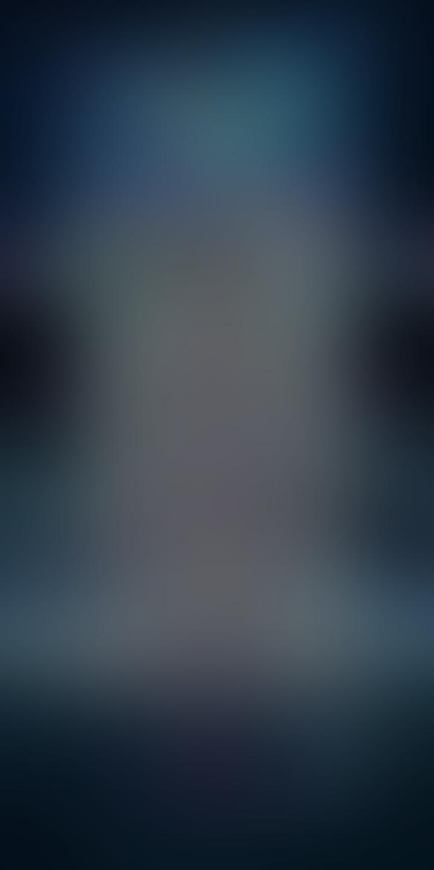 【手机美化】vivo透明主题分享-100tui.cn