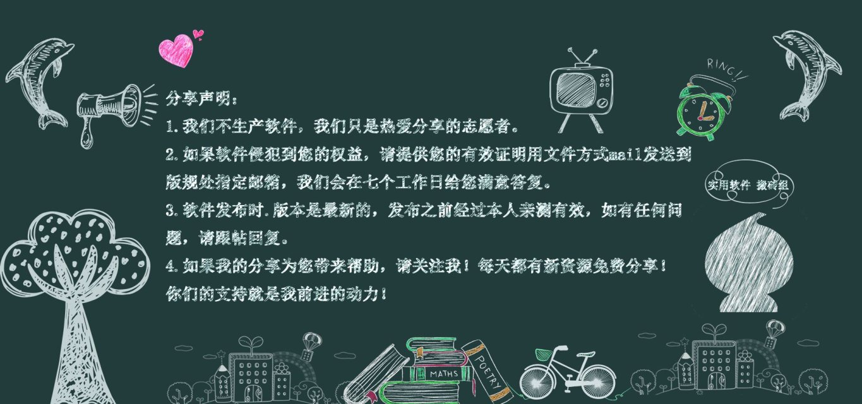 【资源分享】风水罗盘实景-爱小助