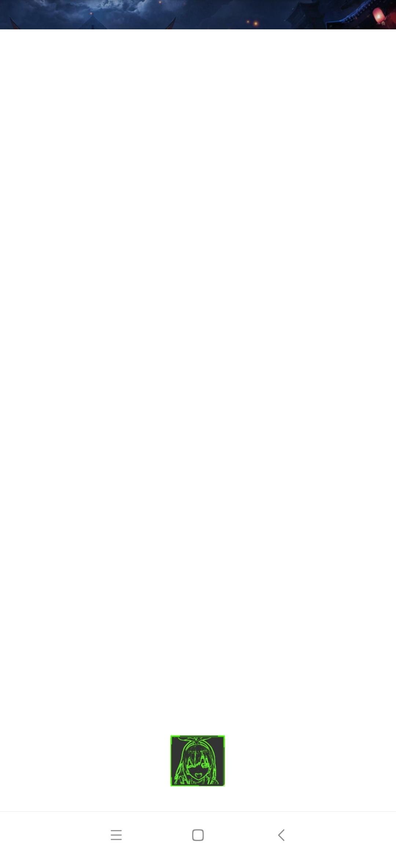 【考核】高清动漫壁纸1.6-爱小助